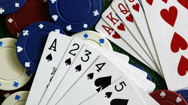 Cara Daftar Poker Online Di Situs Kredibel Dan Terpercaya