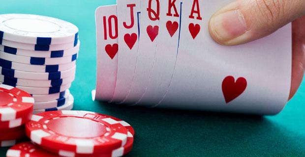 Cara Main Domino Online Terbaik dan Trik Agar Menang
