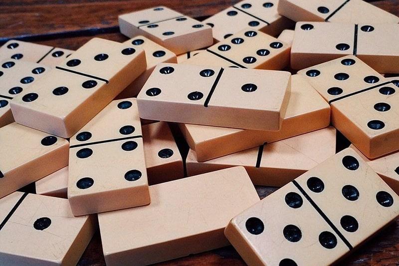 Ini Dia Faktor Domino Online Sangat Diminati Oleh Masyarakat
