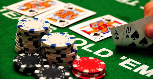 Ketahui Inilah Keunikan Situs Poker Online Terpercaya