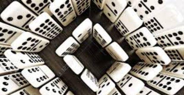 Perbedaan Antara Casino Online Dengan Casino Darat