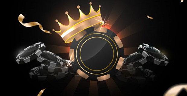 Permainan Roulette Judi Kasino Online